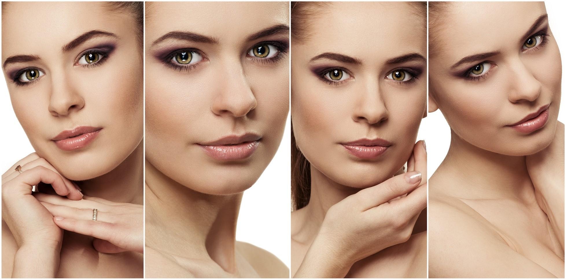 Efectele imbatranirii asupra pielii